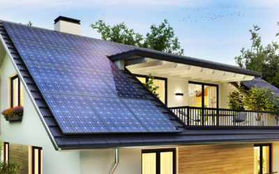 What You Should Know Before Installing Rooftop Solar Panels